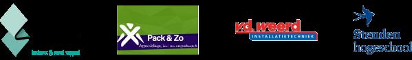 GJIZ-logo-slider-links-breder