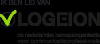 dé Nederlandse beroepsorganisatie voor communicatieprofessionals